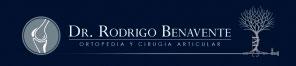 Dr Rodrigo Benavente